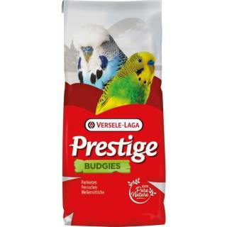 Versele Laga Prestige Undulat IMD 20 kg