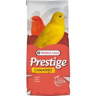 Versele Laga Prestige Kanarie 20 kg