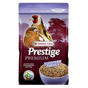 Versele Laga Prestige Premium European Finches