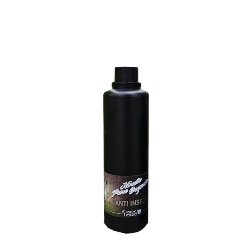 Nordic Anti Insect Refill