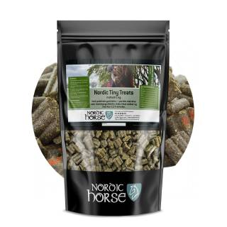 Nordic Tiny Treats 1 kg