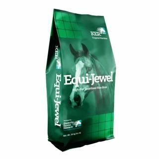 Equi-Jewel