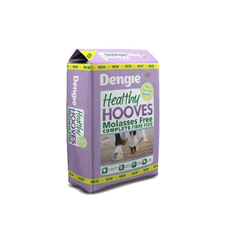 Dengie Healthy Hooves 20 kg