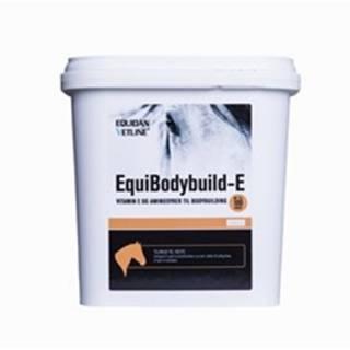 EquiBodybuild-E