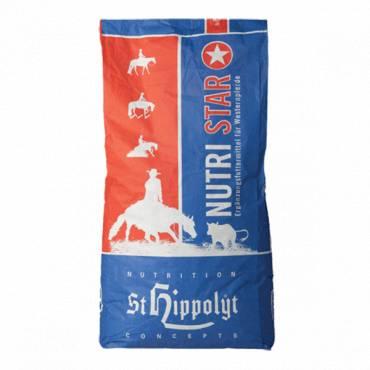 St. Hippolyt NutriStar 20 kg