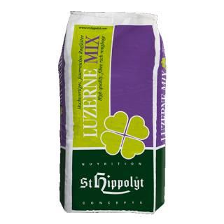 St. Hippolyt Luzerne Mix
