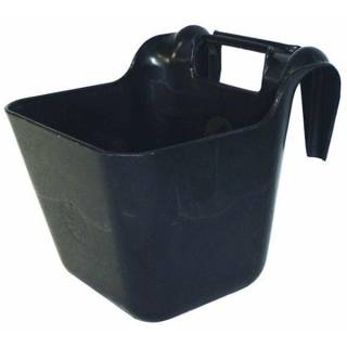 Krybbe - transport -13,5 ltr