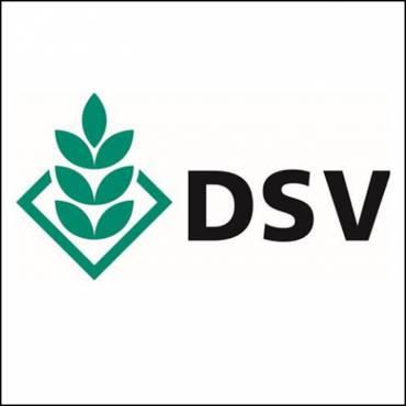DSV Frø