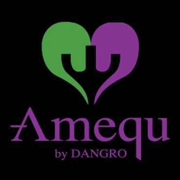 Amequ
